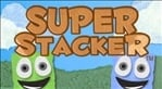 Super Stacker Party