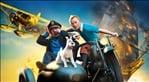 The Adventures of Tintin (EU)