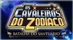 Saint Seiya: Sanctuary Battle (BR)