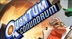 Quantum Conundrum (Asia)