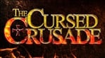 The Cursed Crusade (Asia)