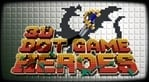 3D Dot Game Heroes (EU)