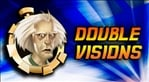 Back to the Future - Episode 4: Double Visions