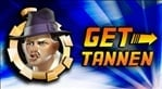 Back to the Future - Episode 2: Get Tannen