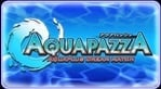 Aquapazza: Aquaplus Dream Match