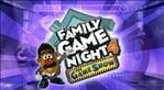 Family Game Night 4: The Game Show (EU)