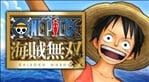 One Piece: Pirate Warriors (JP)
