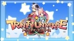 Trinity Universe (JP)