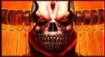 Army Corps of Hell (EU) (Vita)