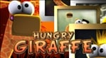 Hungry Giraffe (Vita)