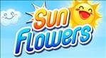 SunFlowers (Vita)
