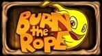 Burn the Rope (Vita)