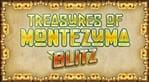 Treasures of Montezuma Blitz (Vita)