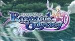 Ragnarok Odyssey (Vita)