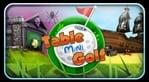 Table Mini Golf (Vita)