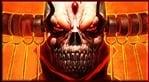 Army Corps of Hell (JP) (Vita)