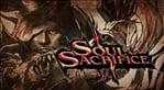 Soul Sacrifice (JP) (Vita)