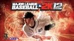 Major League Baseball 2K12 (JP)
