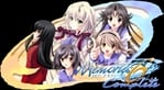 Memories Off 6: Complete (Vita)