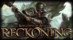 Kingdoms of Amalur: Reckoning (JP)