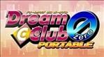 Dream C Club Zero Portable (Vita)