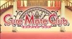 Cure Mate Club (Vita)