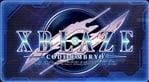 XBLAZE CODE: EMBRYO (JP) (Vita)