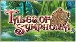 Tales of Symphonia (JP)