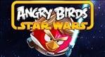Angry Birds Star Wars (Vita)