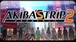Akiba's Trip: Undead & Undressed (JP) (Vita)
