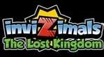 Invizimals: The Lost Kingdom (PS3)