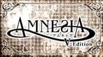 Amnesia: Memories (JP) (Vita)