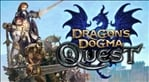 Dragon's Dogma Quest (Vita)