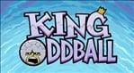 King Oddball (Vita)
