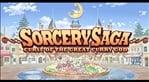 Sorcery Saga: Curse of the Great Curry God (EU) (Vita)