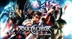 SoulCalibur II HD Online (JP)