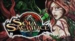 Soul Sacrifice Delta (Vita)