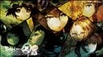 Steins;Gate (KR) (PS3)