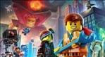 The LEGO Movie Videogame (DE)