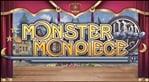 Monster Monpiece (Vita)