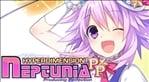 Hyperdimension Neptunia: Producing Perfection (Vita)