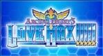Arcana Heart 3: LOVE MAX!!!!! (JP) (Vita)