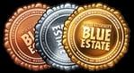 Blue Estate