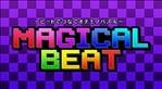 Magical Beat (Vita)