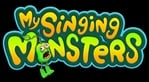My Singing Monsters (Vita)