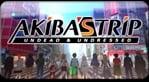 Akiba's Trip: Undead & Undressed (PS3)