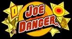 Joe Danger (Vita)
