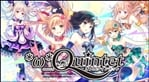 Omega Quintet (JP)
