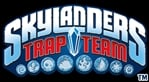 Skylanders Trap Team (PS3)