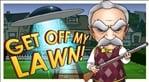Get Off My Lawn (Vita)